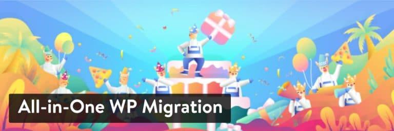 all-in-one-wp-migration-wordpress-backup-erstellen